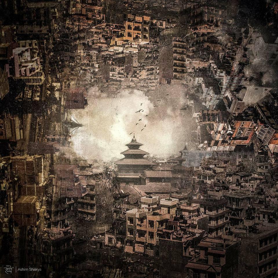 Ashim-Shakya-Artwork-kathmandu-nepal-1